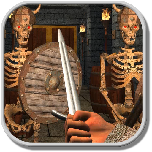 Old Gold 3D: Dungeon Quest Action RPG  Android Modded file download (Unlimited money,Mod)3.8.8  apk no root