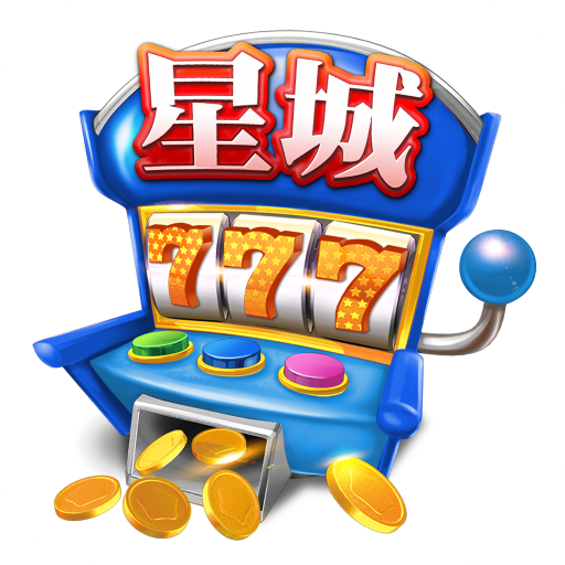 星城Online  3.47 (Unlimited money,Mod) for Android