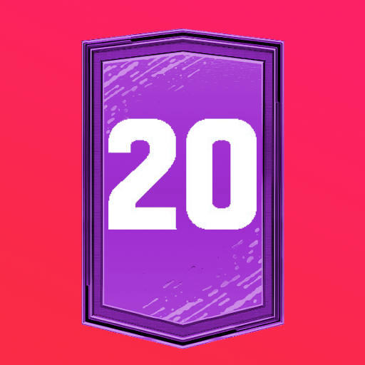 Pack Opener for FUT 20 by SMOQ GAMES  Android Modded file download (Unlimited money,Mod)3.64  apk no root