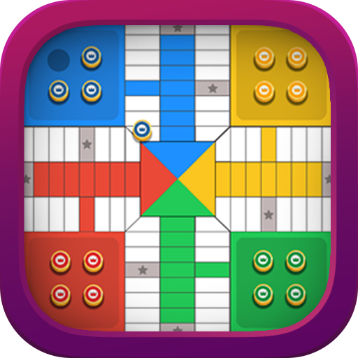 Parchisi STAR Online  Android Modded file download (Unlimited money,Mod) apk no root 1.60.1