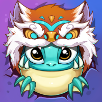 Park of Monster  Android Modded file download (Unlimited money,Mod) 2.4.2 apk no root