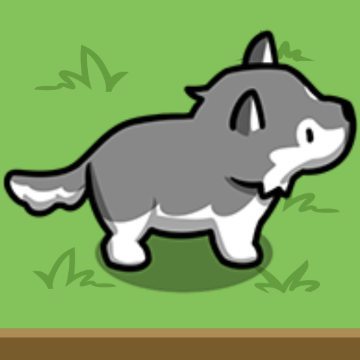 Pet Idle  Android Modded file download (Unlimited money,Mod)1.13  apk no root