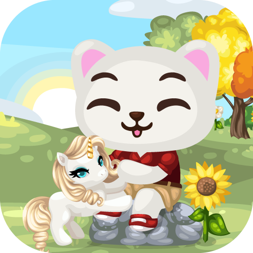 Pet Paradise 12.0 (Unlimited money,Mod) for Android