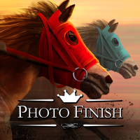 Photo Finish Horse Racing  Android Modded file download (Unlimited money,Mod)90.0  apk no root