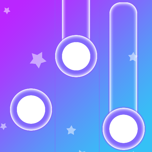 Piano Tap: Tiles Melody Magic  Android Modded file download (Unlimited money,Mod)  3.8apk no root