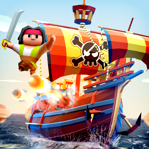 Pirate Code – PVP Battles at Sea 1.1.4 Android Modded file download (Unlimited money,Mod) apk no root