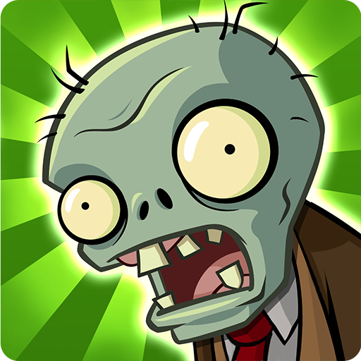 Plants vs. Zombies FREE  Android Modded file download (Unlimited money,Mod) 2.9.07 apk no root