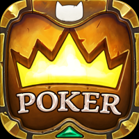 Play Free Online Poker Game – Scatter HoldEm Poker  Android Modded file download (Unlimited money,Mod) 1.32.0 apk no root