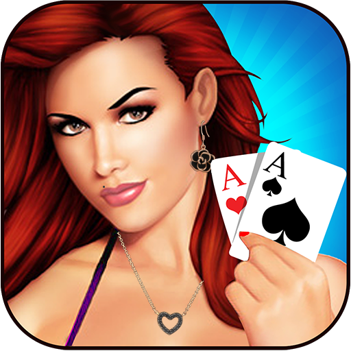 Poker Offline and Live Casino  Android Modded file download (Unlimited money,Mod)2.9  apk no root