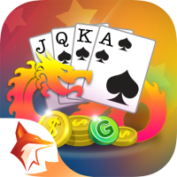 Poker VN – Mậu Binh – Binh Xập Xám – ZingPlay  Android Modded file download (Unlimited money,Mod)5.8   apk no root