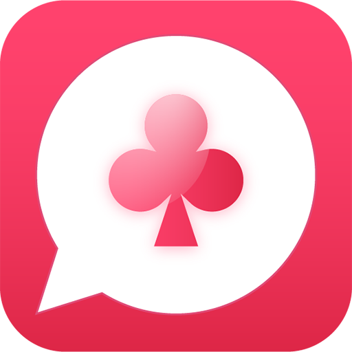PokerUp: Social Poker  Android Modded file download (Unlimited money,Mod)3.7.1.504  apk no root