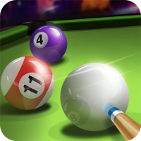 Pooking – Billiards City  3.0.8 (Unlimited money,Mod) for Android