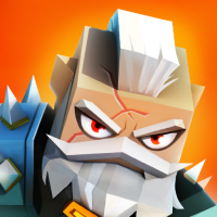 Portal Quest  Android Modded file download (Unlimited money,Mod)4.11 apk no root