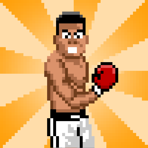 Prizefighters  Android Modded file download (Unlimited money,Mod)2.7.4.2  apk no root