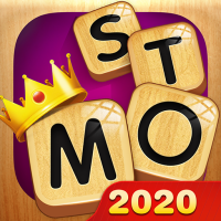 Pro des Mots  Android Modded file download (Unlimited money,Mod)3.928.163 apk no root