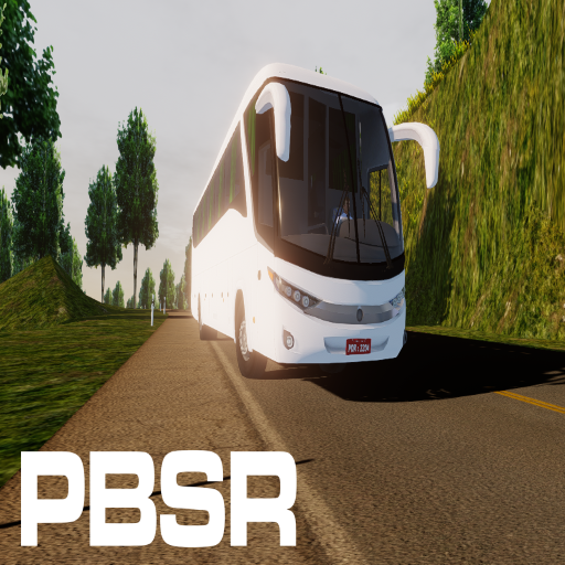 Prondroid Modded file download (Unlimited money,ton Bus Simulator Road  AMod)92A apk no root