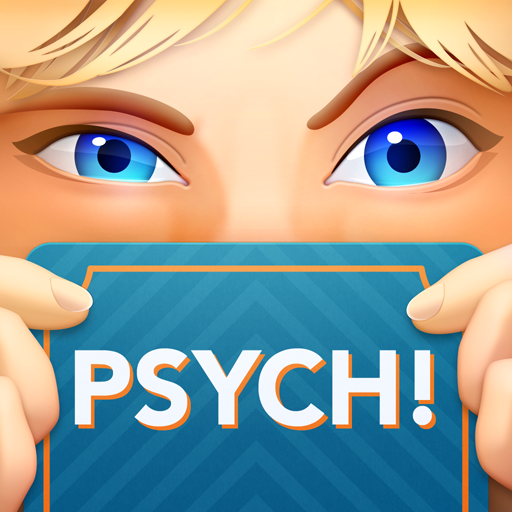 Psych! Outwit Your Friends  Android Modded file download (Unlimited money,Mod) apk no root 10.3.7