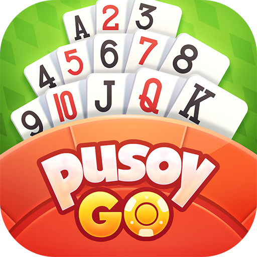 Pusoy Go: Free Online Chinese Poker(13 Cards game)  Android Modded file download (Unlimited money,Mod) 2.9.6 apk no root