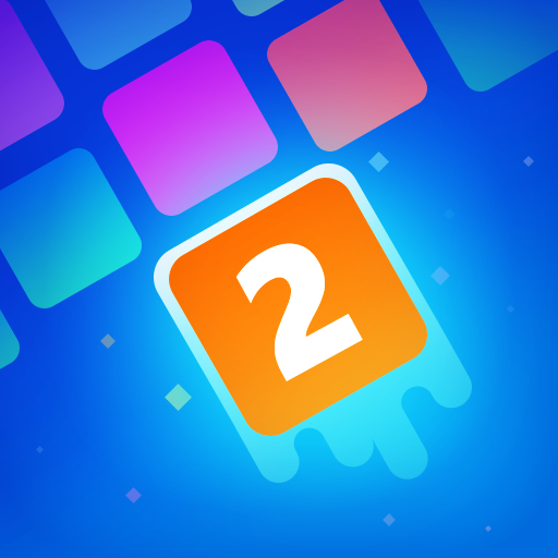 Puzzle Go :  Classic Merge Puzzle & Match Game  Android Modded file download (Unlimited money,Mod) 1.6.011 apk no root