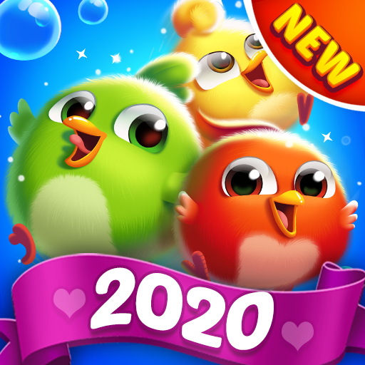 Puzzle Wings match 3 games  2.1.9 (Unlimited money,Mod) for Android