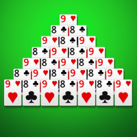 Pyramid Solitaire  Android Modded file download (Unlimited money,Mod) 2.9.493 apk no root