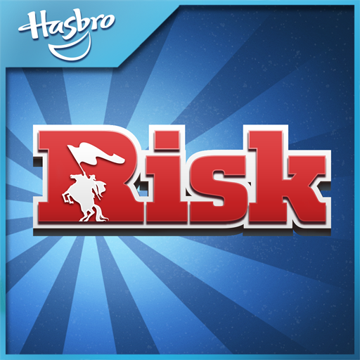 RISK: Global Domination 2.5.0 Android Modded file download (Unlimited money,Mod) apk no root  2.5.0