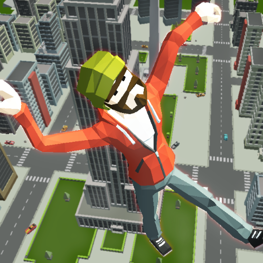 Ragdoll Throw  Android Modded file download (Unlimited money,Mod)2.0.1  apk no root