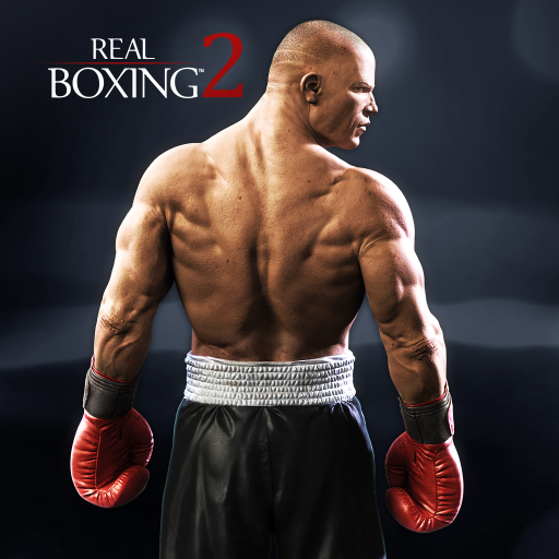 Real Boxing 2  Android Modded file download (Unlimited money,Mod)1.9.20 apk no root