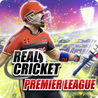 Real Cricket™ Premier League  Android Modded file download (Unlimited money,Mod)1.1.5  apk no root
