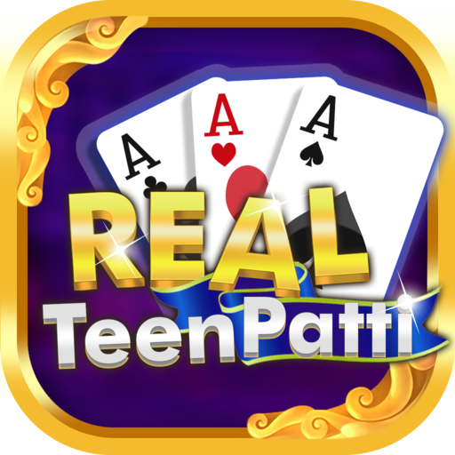 Real Teen Patti  Android Modded file download (Unlimited money,Mod)1.3  apk no root