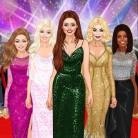 Red Carpet Dress Up Girls Game  Android Modded file download (Unlimited money,Mod)1.2  apk no root