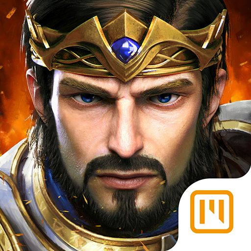 Revenge of Sultans  Android Modded file download (Unlimited money,Mod) 1.9.13 apk no root