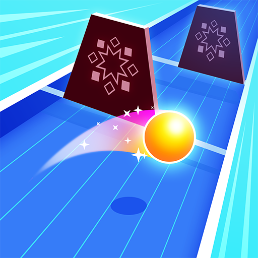 Rhythm Ball 3D 1.0.5 Android Modded file download (Unlimited money,Mod) apk no root