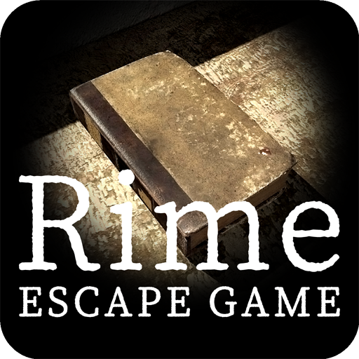 Rime – room escape game –  Android Modded file download (Unlimited money,Mod)1.8.0  apk no root
