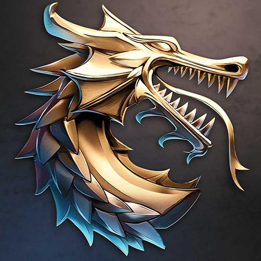 Rise of Empires: Ice and Fire  Android Modded file download (Unlimited money,Mod)1.250.162 apk no root