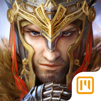 Rise of the Kings  1.8.3 (Unlimited money,Mod) for Android