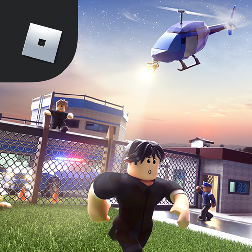 Roblox  2.466.418149 (Unlimited money,Mod) for Android