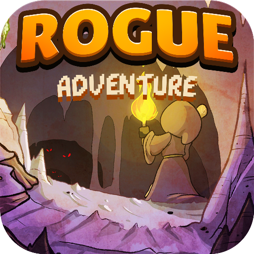 Rogue Adventure  Android Modded file download (Unlimited money,Mod)  1.7.0.5apk no root