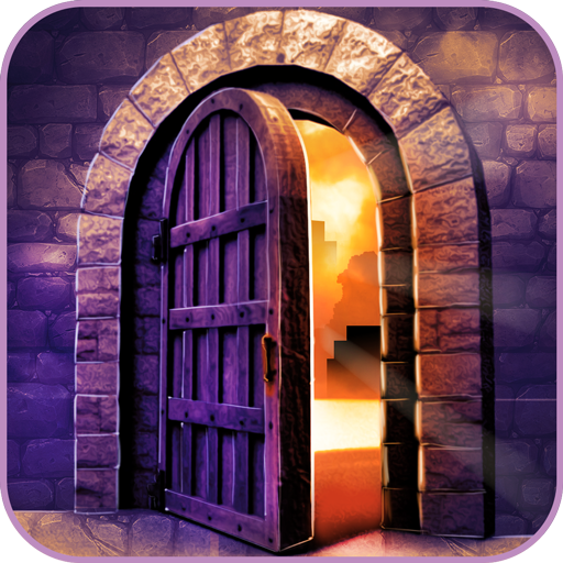 Room Escape Game – Dusky Moon  Android Modded file download (Unlimited money,Mod) 4.1 apk no root