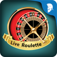 Roulette Live – Real Casino Roulette tables  Android Modded file download (Unlimited money,Mod)5.4.3 apk no root