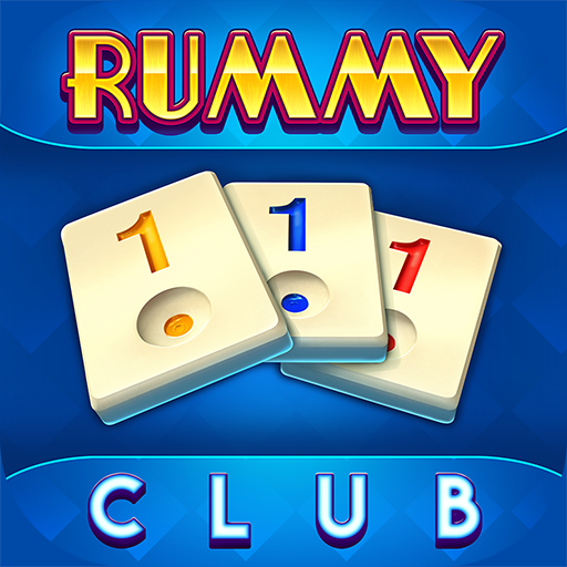 Rummy Club  Android Modded file download (Unlimited money,Mod) 1.39 apk no root