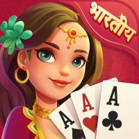 Rummy Plus – Online Indian Rummy Card Game  Android Modded file download (Unlimited money,Mod) 2.476 apk no root