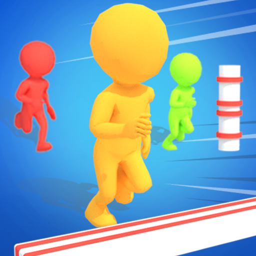Run Party  Android Modded file download (Unlimited money,Mod) 0.14 apk no root