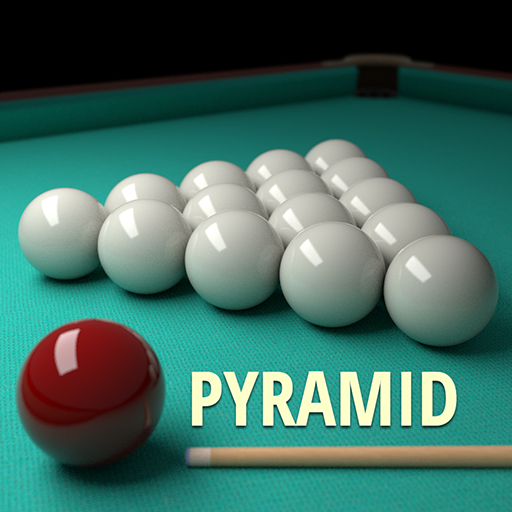 Russian Billiard Pool  12.0.2 (Unlimited money,Mod) for Android