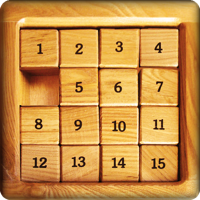 SLIDE PUZZLE  Android Modded file download (Unlimited money,Mod)10.3  apk no root