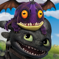 School of Dragons  Android Modded file download (Unlimited money,Mod) 3.7.0 apk no root