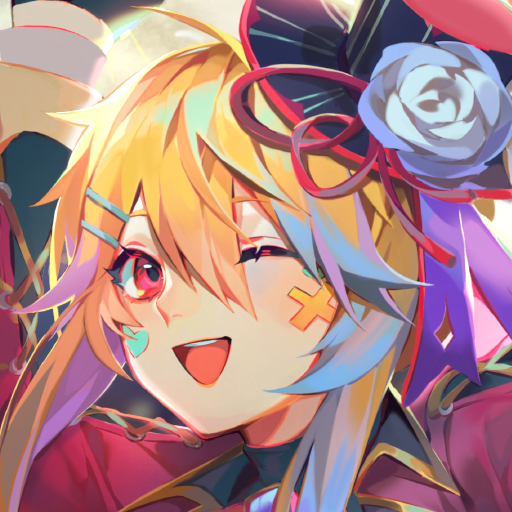 Sdorica -mirage-  Android Modded file download (Unlimited money,Mod) 2.5.1 apk no root