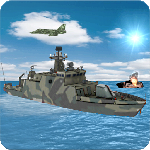 Sea Battle 3D PRO: Warships  Android Modded file download (Unlimited money,Mod)4.20.2  apk no root