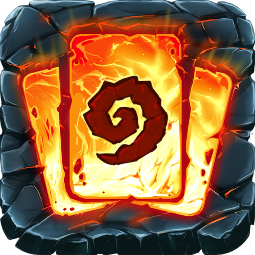 Shadow Deck: Magic Heroes Card CCG  Android Modded file download (Unlimited money,Mod)1.0.61  apk no root