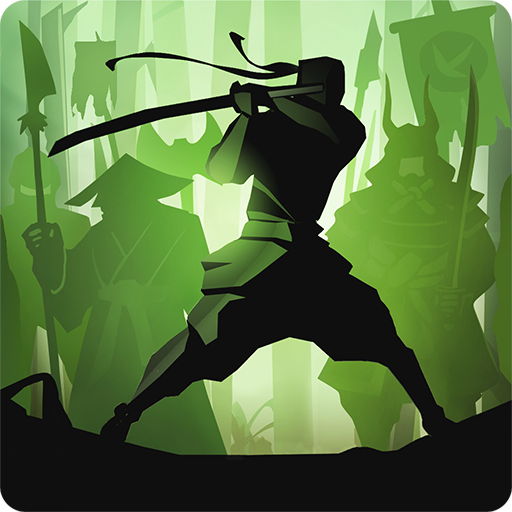 Shadow Fight 2  Android Modded file download (Unlimited money,Mod) 2.5.1 apk no root
